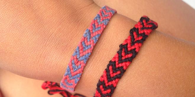 diy-heart-friendship-bracelet-slideshow
