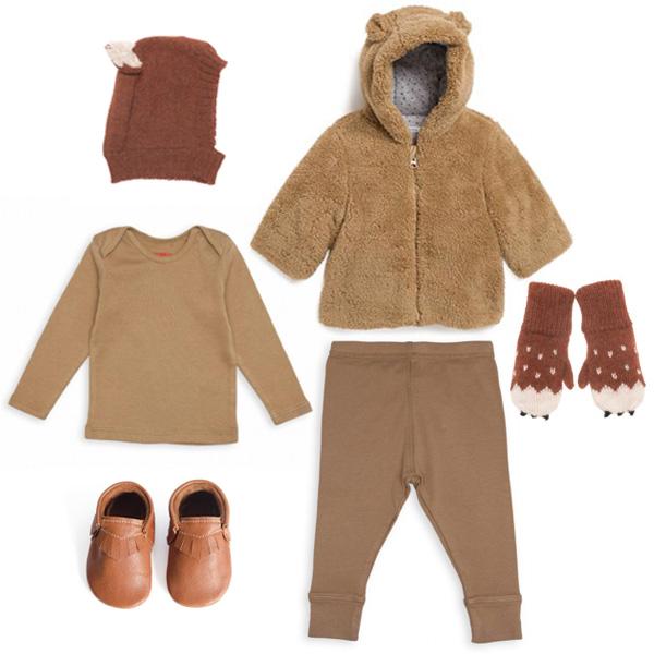 mode-bebe-automne