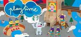 playtime-new-york