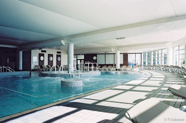 alliance-pornic-piscine