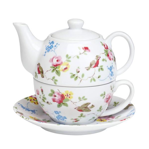 cath-kidston-tea-set