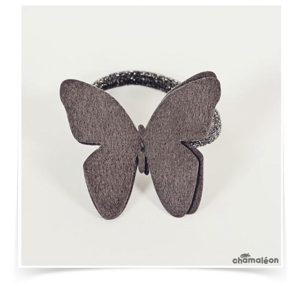 chamaleon-deguisements-papillon