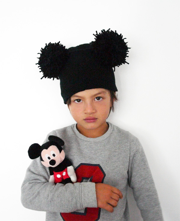 disneyland-paris-diy-bonnet-mickey