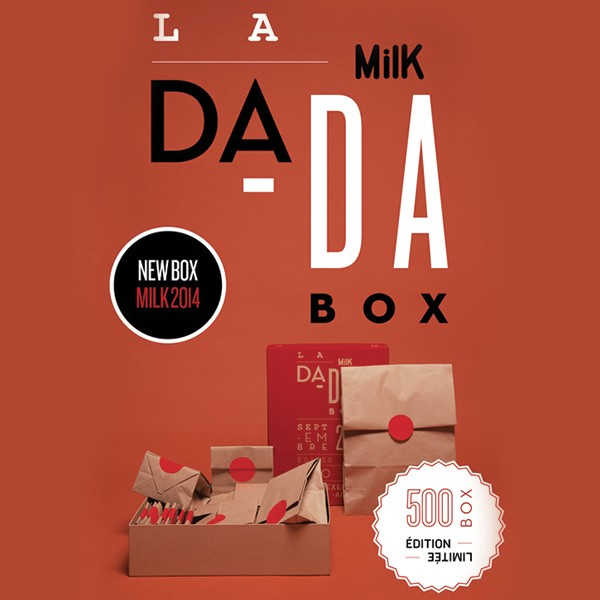 milk-magazine-dadabox