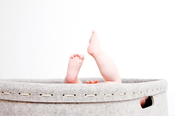 nestas-nest-baby-basket