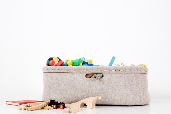nestas-nest-handcrafted-baby-basket
