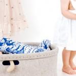 nestas-nest-handcrafted-baby-baskets