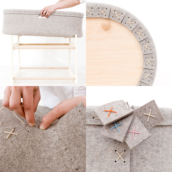nestas-nest-handmade-baby-basket
