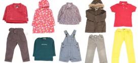 Percentil habits pour vos enfants