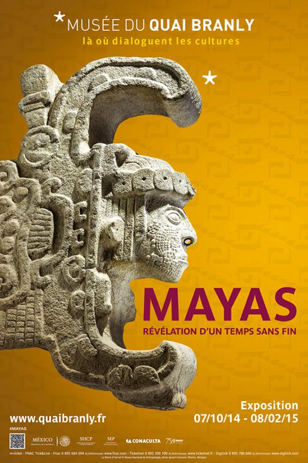quai-branly-mayas