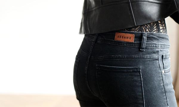 sezane-jeans