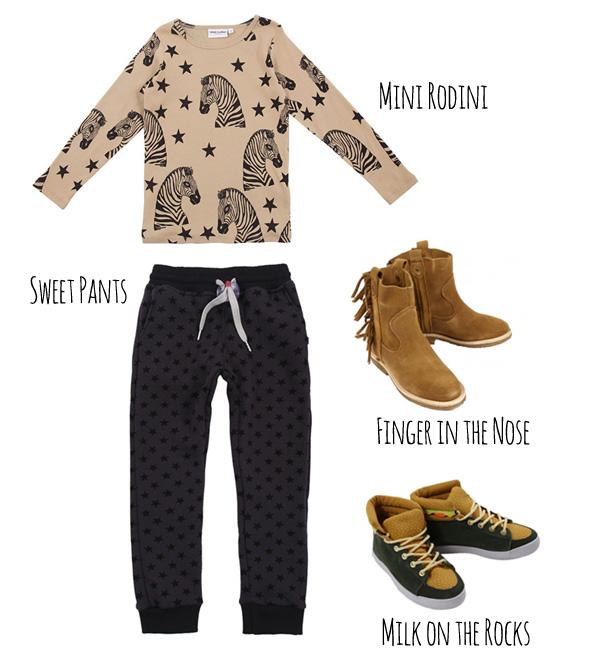 smallable-kids-fashion