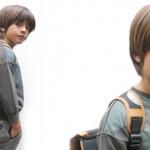 soft-gallery-boys-fashion