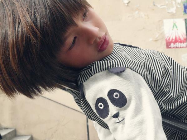 tootsa-macginty-panda-shirt
