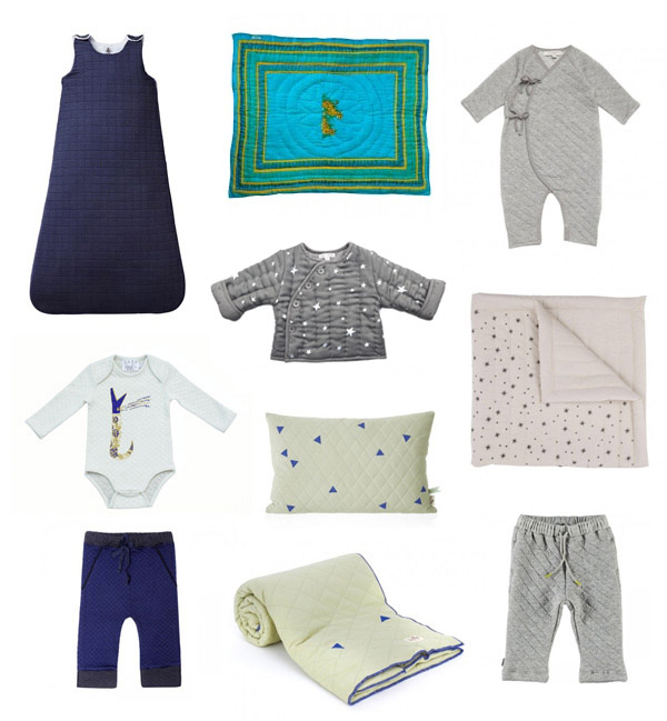baby-quilted-fashion