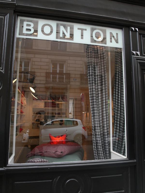 bonton-boutique-grenelle
