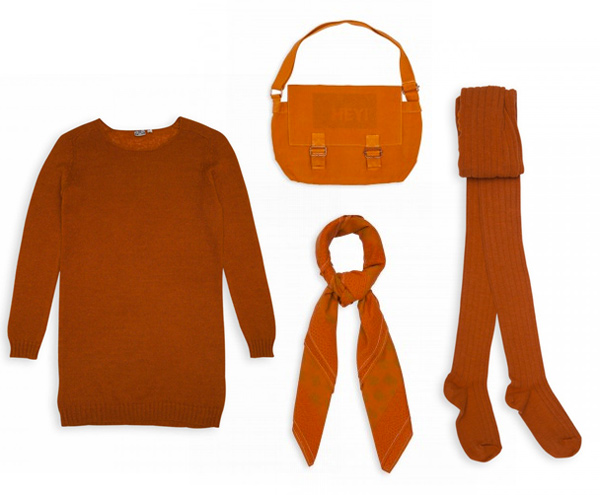 bonton-halloween-orange