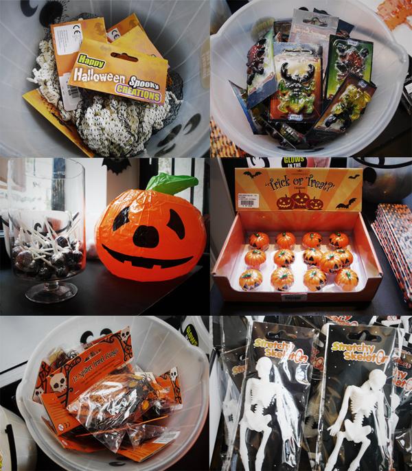 bonton-halloween-shop