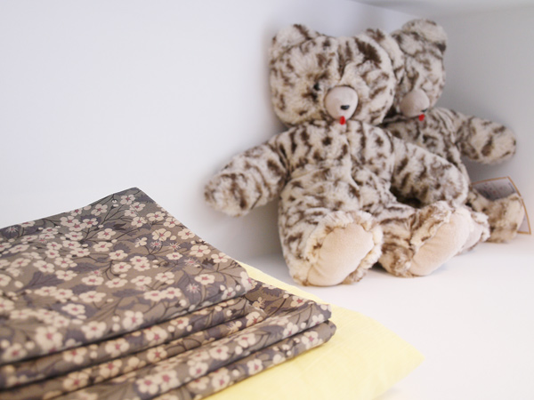 bonton-pillow-cases-bedding
