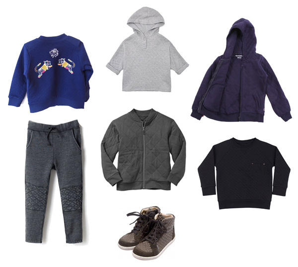 boys-quilted-fashion
