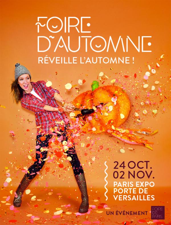 foire-d-automne-paris