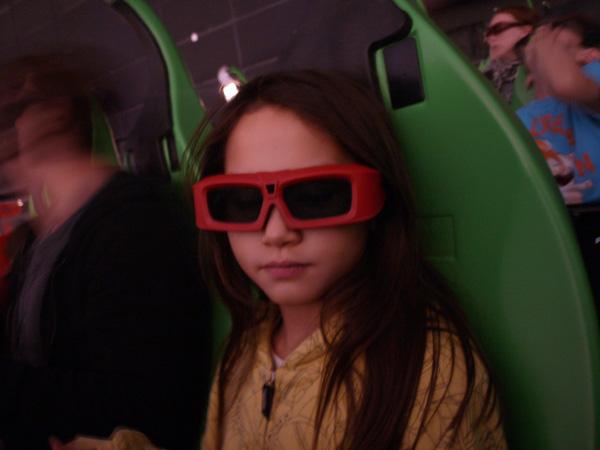 futuroscope-arthur-minimoy