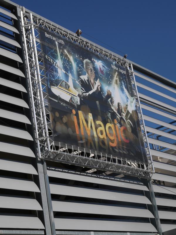 futuroscope-i-magic-spectacle