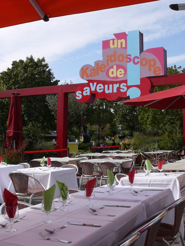 futuroscope-kaleidoscope-restaurant