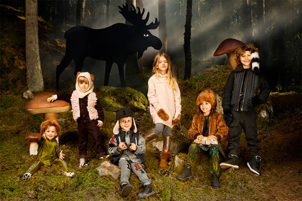 h-and-m-all-for-children-2014-collection