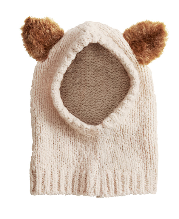 h-and-m-all-for-children-bear-hat