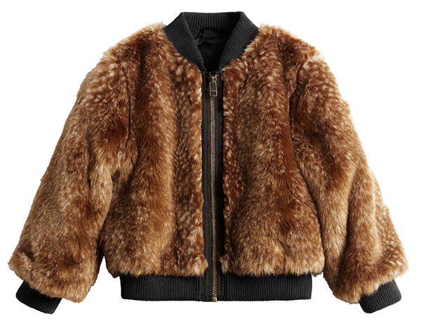 h-and-m-all-for-children-fur-coat