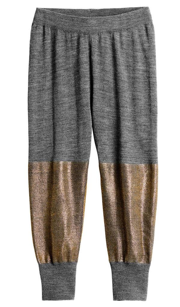 h-and-m-all-for-children-gold-pants