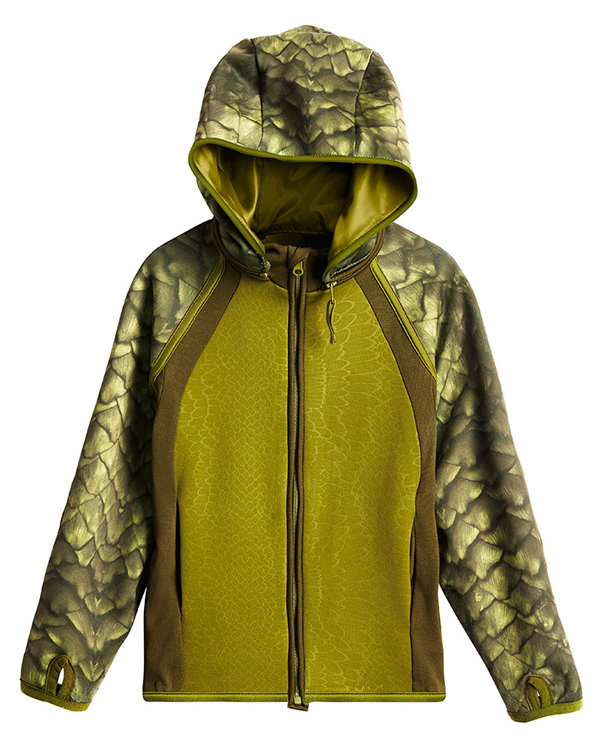 h-and-m-all-for-children-hoodie
