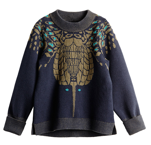 h-and-m-all-for-children-insect-sweat