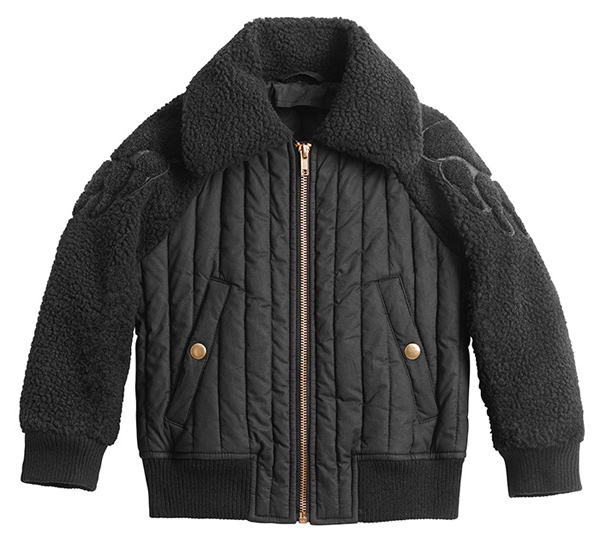 h-and-m-all-for-children-jacket