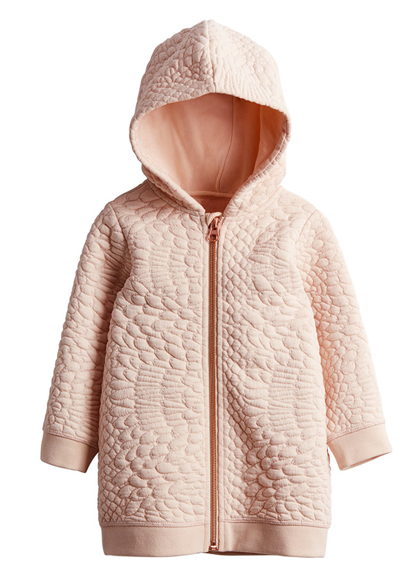 h-and-m-all-for-children-pink-jacket
