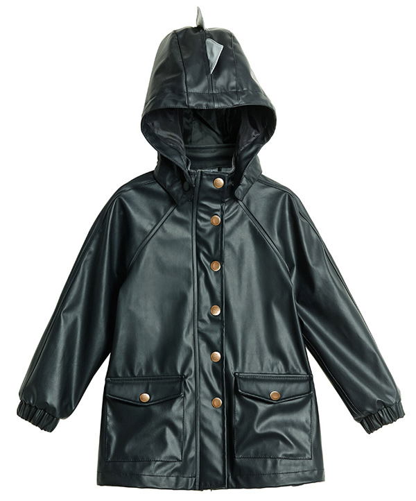 h-and-m-all-for-children-rain-coat