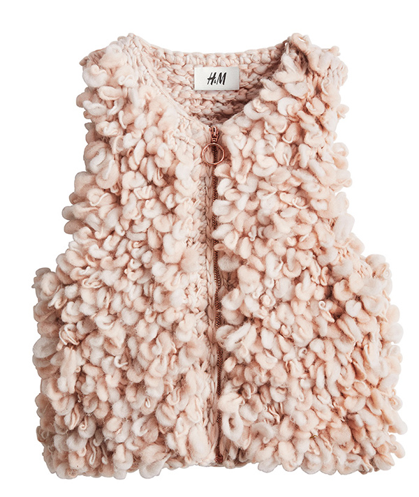 h-and-m-all-for-children-vest