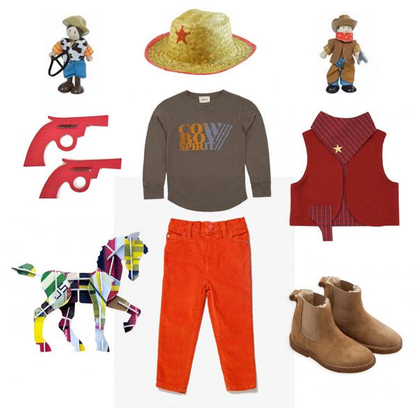 halloween-costume-cowboy-1