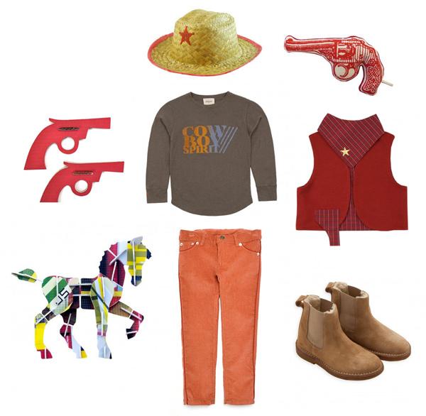 halloween-costume-cowboy