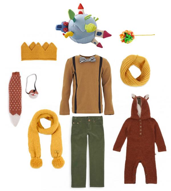 halloween-costume-the-petit-prince