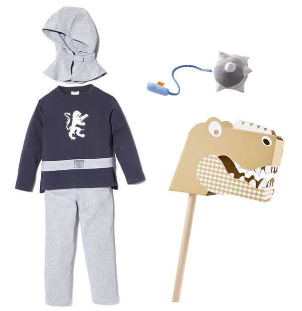 halloween-knight-costume
