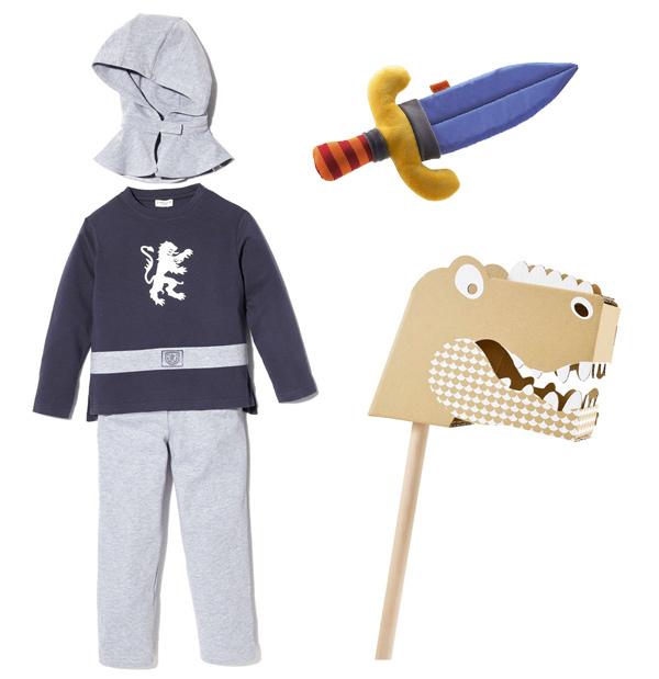 halloween-knight-costumes