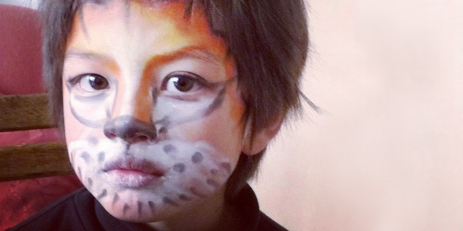 halloween-makeup-kids