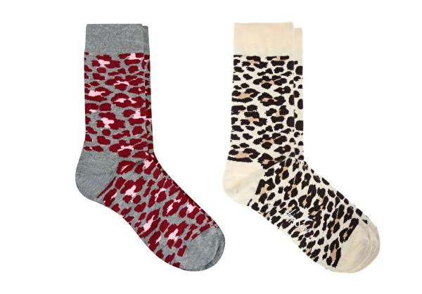 happy-socks-leopard