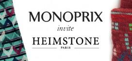 heimstone-pour-monoprix