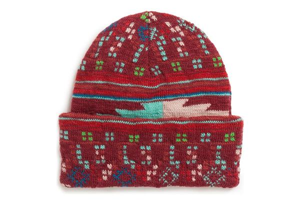 heimstone-pour-monoprix-bonnet