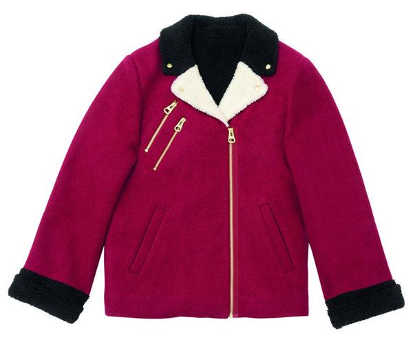 heimstone-pour-monoprix-manteaux