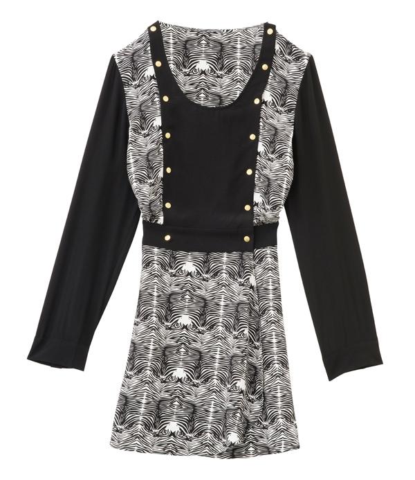 heimstone-pour-monoprix-robe