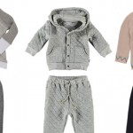 kids-quilted-fashion
